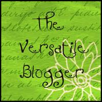 versatileblogger11[1]